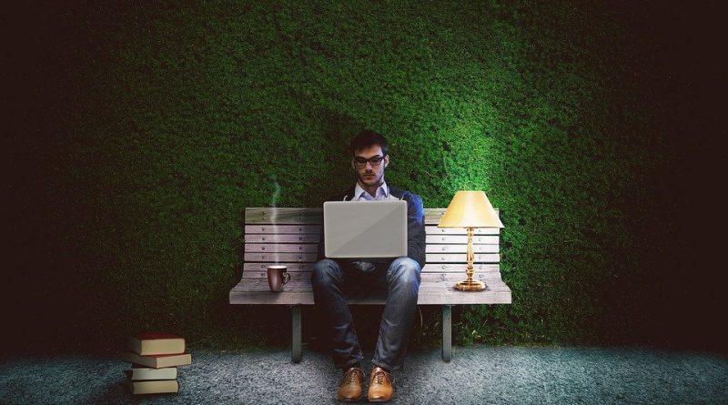 Jak zvládnout workoholismus