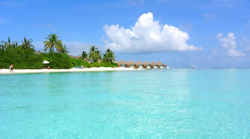 Co musíte vidět nebo ochutnat na Maledivách?