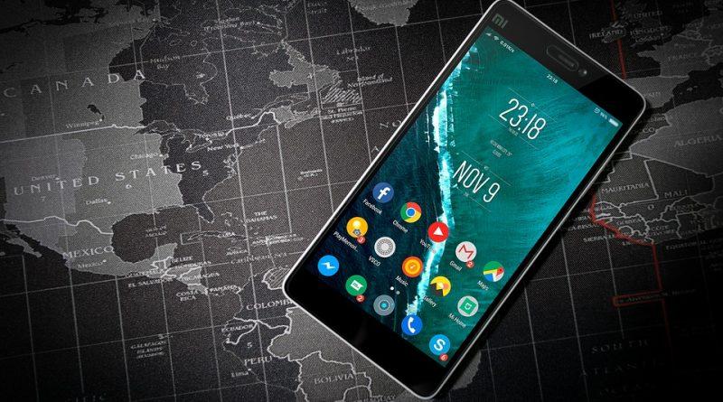 Notifikace umí zvýšit prodej v aplikacích
