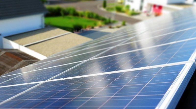 Co byste měli vědět a znát před pořízením fotovoltaické elektrárny