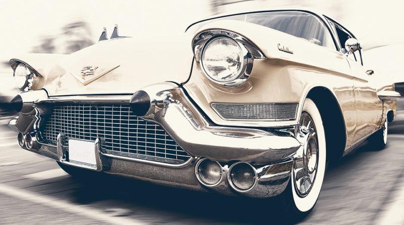Seznamte se s těmi nejdražšími automobily na trhu. Byli byste ochotni za ně zaplatit miliony?