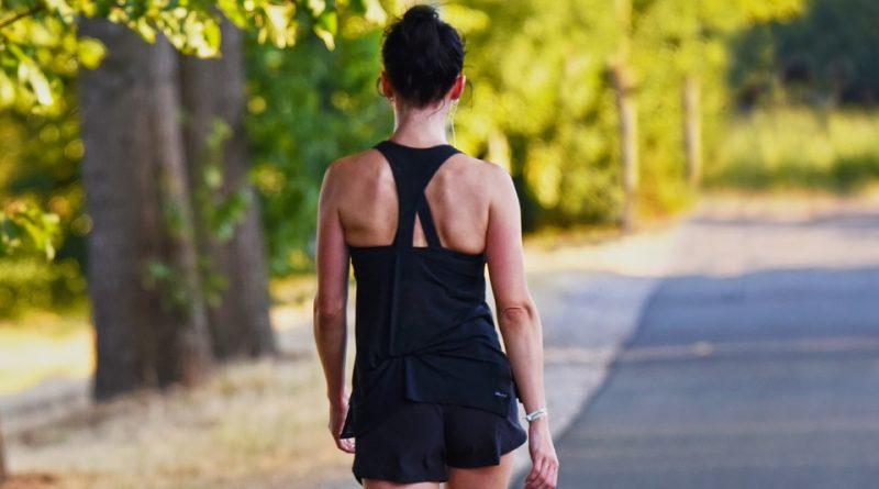 Ke sportování patří sportovní oblečení. V čem se budete cítit skvěle?