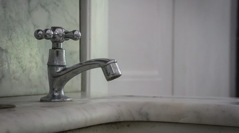 Tipy na vodovodní baterie do koupelny