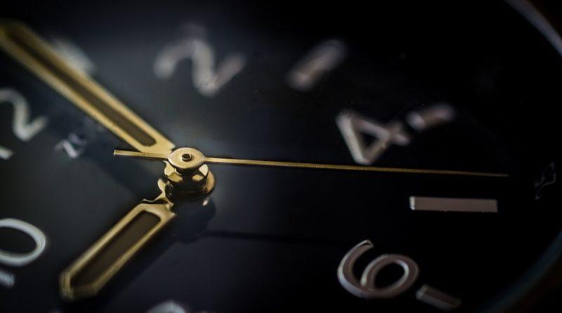 Unikátní hodinky z Baselworldu. Budete je mít na ruce právě vy?