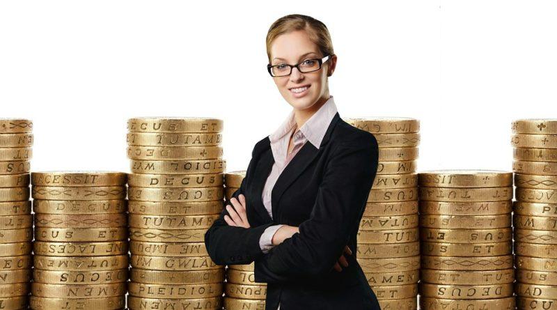 Zjakého důvodu se finančním poradcům vyplatí brokerpool?